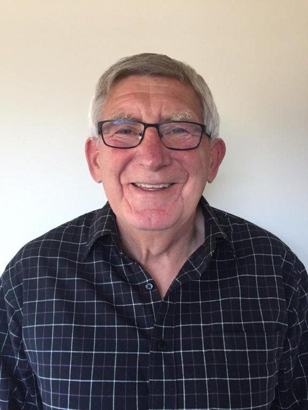 Graeme-Weatherley_Public-Officer_2020-2021
