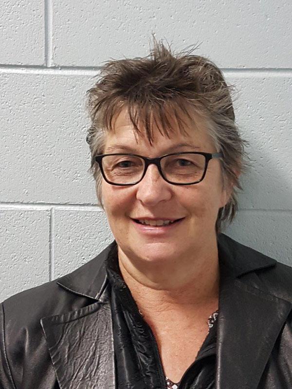 Sharon-Morris_Board-Member_2020-2021