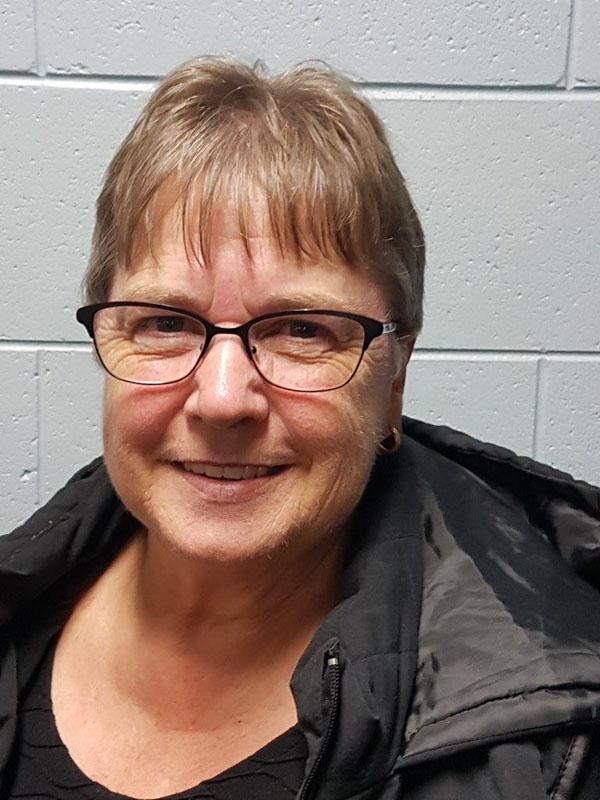Sue-Radford_Treasurer_2020-2021